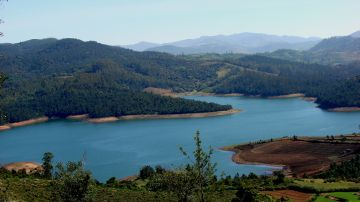 Simply Coorg, Ooty and Mysore Budget