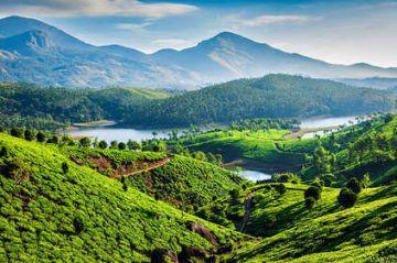 Simply Kerala Budget