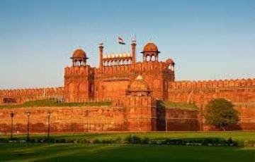 Delhi Darshan 2Days Sightseeing