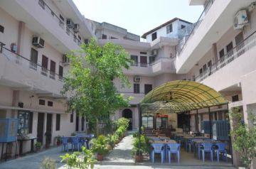 Special Varanasi