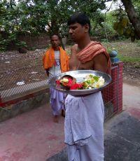 Four 4 SHAKTIPEETHS DARSAN in Bangladesh