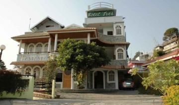 sikkim Kalimpong tour package