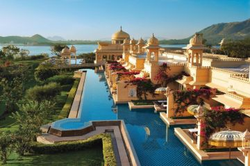 udaipur tour package