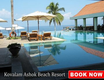 kerala 3days package