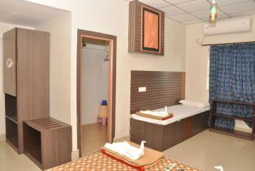 Gujarat Special