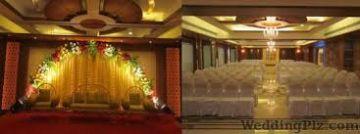 Himachal - Manali and  Shimla From Delhi