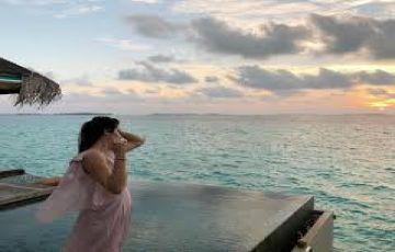 Honeymoon Luxury Package 3 Nights & 4 Days