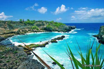 Simply Bali Villa Special