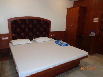 Travelling Divas- Andaman Specal