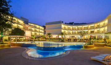Explore Gujarat in 8 Days