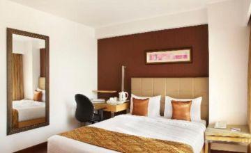 Rann Utsav with White Rann Resort ex Ahmedabad Land Only