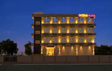 Rann Utsav 2018-19 with White Rann Resort & 1N in Bhuj