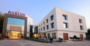 Rann Utsav with White Rann Resort ex AhmedabadWith Flights