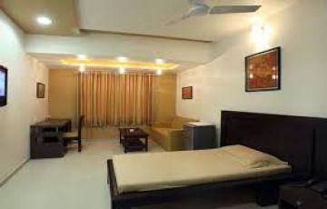 Incredible Gujarat- A spiritual Oasis