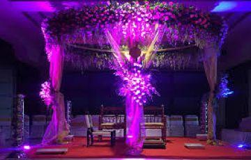 Ahmedabad, Dwarka, Somnath & Gir Holiday