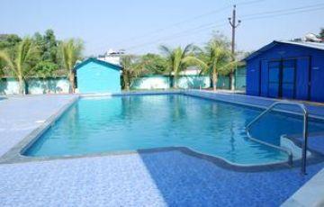 Gujarat Holiday - Ahmedabad, Dwarka