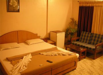 Alibagh 3 days package