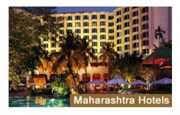 Short Trip to Maharashtra