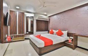 Ahmedabad and  Kutch Holiday With Mandvi