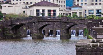 artificial city lavasa
