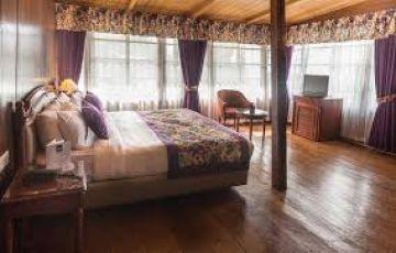 Honeymoon Special Holiday in Pelling
