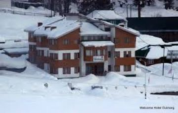 Ultimate Kashmir Vacation with Katra
