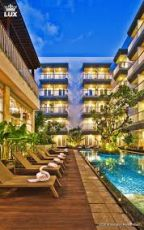 Budget Friendly Bali - 6 Nights