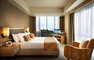 Bali 4 Nights & Kuala Lumpur 3 Nights