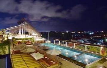 Bali 4 Nights- Super Saver