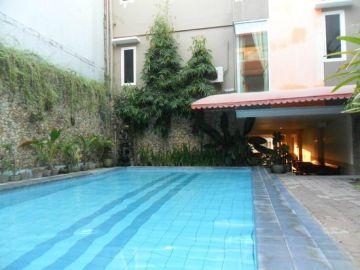 Charming Bali & Kuala Lumpur | 5 Nights 6 Days