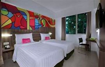 Bali 8 Nights- Super Saver | 8 Nights 9 Days