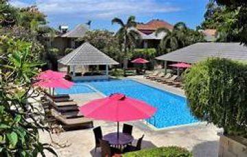 Bali 10 Nights | 10 Nights 11 Days