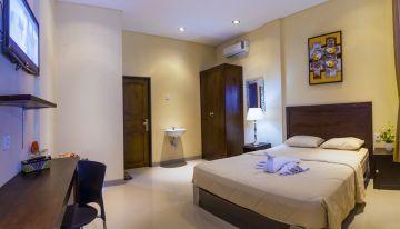 Bali 5 Nights & Kuala Lumpur 3 Nights   8 Nights 9 Days