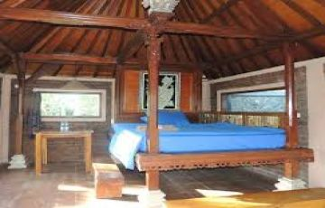 Bali 5 Nights - Family Special