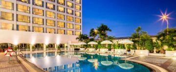 Krabi and  Phuket Quick Getaway | 4 Nights 5 Days