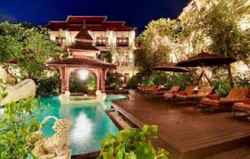 Best of Chiang Mai - 4 Nights | 4 Nights 5 Days