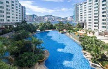 5 Nights in Macau | 5 Nights 6 Days