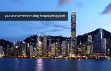 Experiential getaway- 8 Nights in Hon...   8 Nights 9 Days