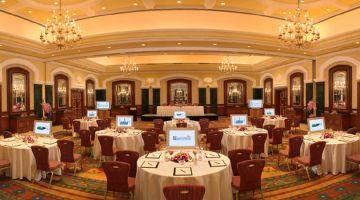 Luxury Mumbai Tour with 5- Star Hotel ITC Maratha @Rs 6999