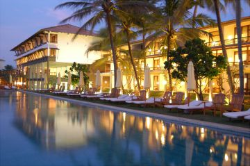 Travelling Divas - Exotic Sri Lanka
