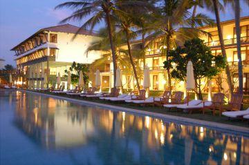 Sri Lanka Holiday with Kandy, Bentota & Colombo Free Visa