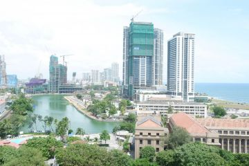 7Days Holidays in Sri Lanka Visa Included