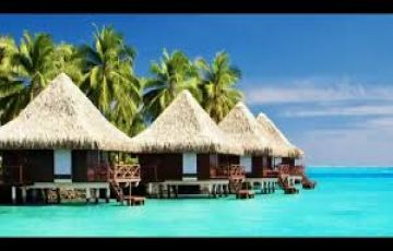 bali 3days tour package