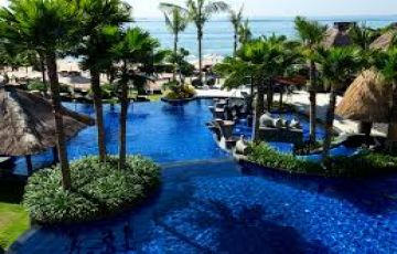 magical bali 5days tour package