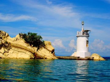 Compelling Andaman 2Nights & 3Days Tour Plan