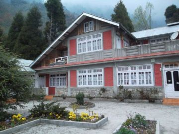 North East Delight With Lachung - Summer Special