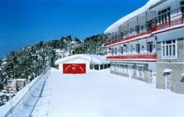 ultimate himachal holiday