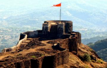 Hill Stations Maharashtra