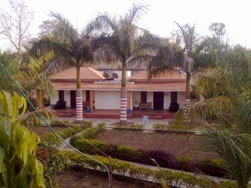 Gwalior, Orccha, and Majestic Khajuraho | 4 Nights 5 Days