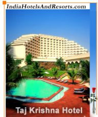 Tranquil Vishakhapatnam | 3 Nights 4 Days